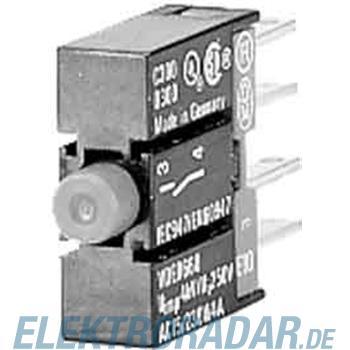 Eaton Kontaktelement E10