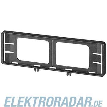 Eaton Schildträger ZFSX-T0
