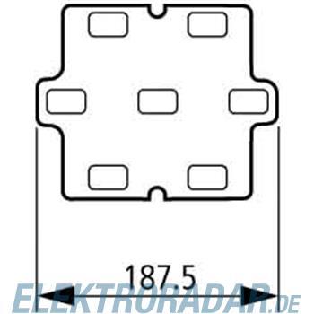Eaton Schienenträger SH0165/2