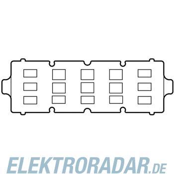 Eaton Schienenträger SH0635/3
