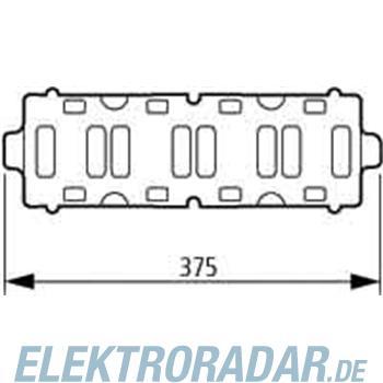 Eaton Schienenträger SH1005/4