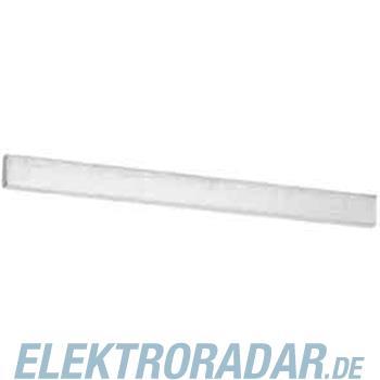 Eaton Kupferschiene CU20X5-2250