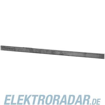 Eaton Kupferschiene CU30X10