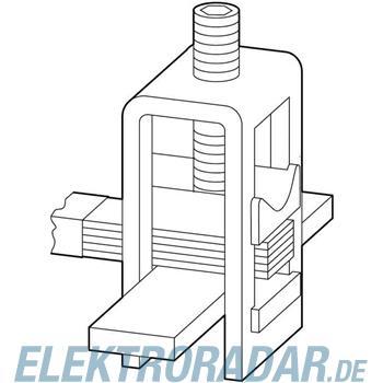 Eaton Sammelschienenklemme K12X5-2
