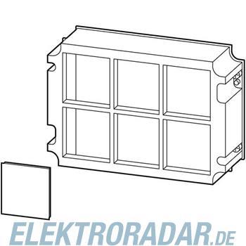Eaton Halterahmen HBA-4344