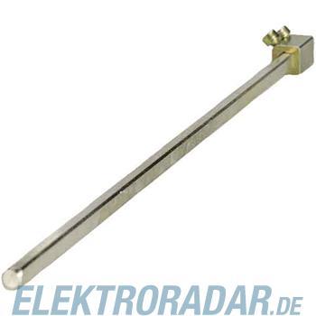 Eaton Verlängerungsachse NZM3/4-XV6