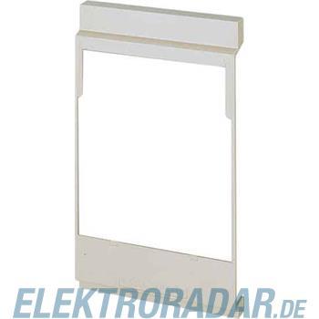 Eaton Blendrahmen B-GST00-40-60/CI/1