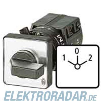 Eaton Umschalter TM-2-8211/E