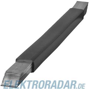 Eaton Kupferband CU-BAND3X9X0,8-GNYE