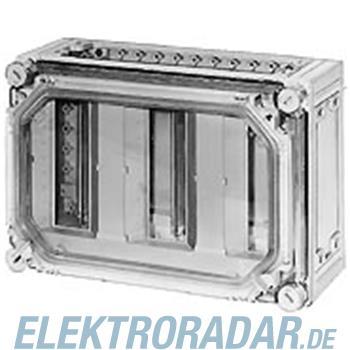 Eaton Automatenkasten AV/I23-125