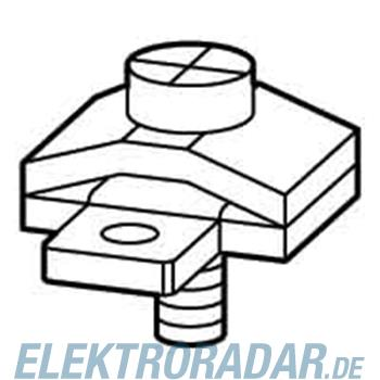 Eaton Neutralleiterklemme K-CI-K4