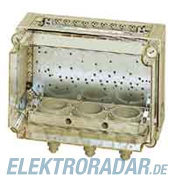 Eaton Kabelstutzen KST44-200