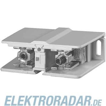 Eaton Klemme K2X240/1
