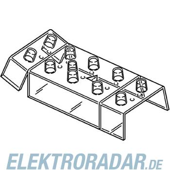 Eaton Klemmenabdeckung H-K150/5