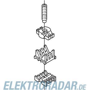 Eaton Umbausatz D-K3X185