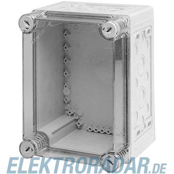 Eaton Einzelgehäuse CI23E-125-RAL7032