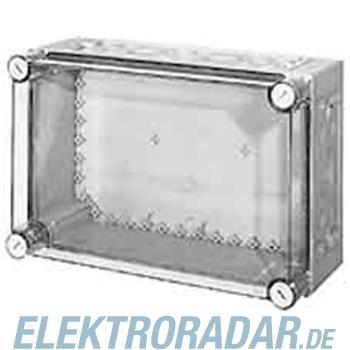 Eaton Einzelgehäuse CI43E-125