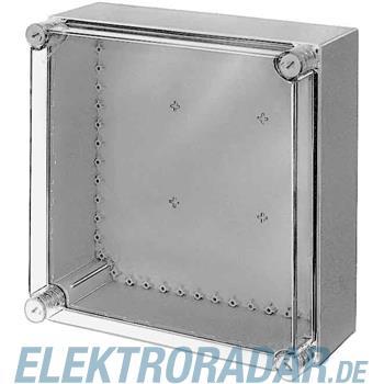 Eaton Einzelgehäuse CI43E-125-RAL7032