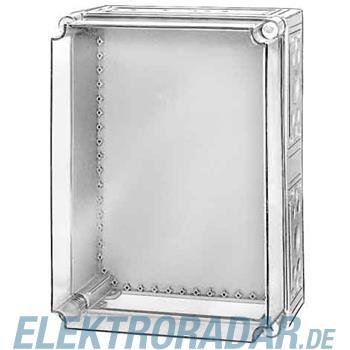 Eaton Einzelgehäuse CI45E-200-RAL7032
