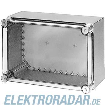 Eaton Einzelgehäuse CI43X-125