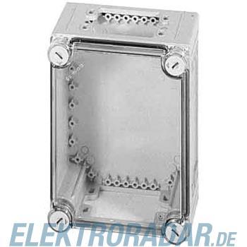 Eaton Verteilergehäuse CI23-125