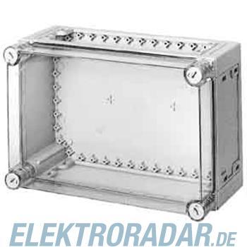 Eaton Verteilergehäuse CI43-125