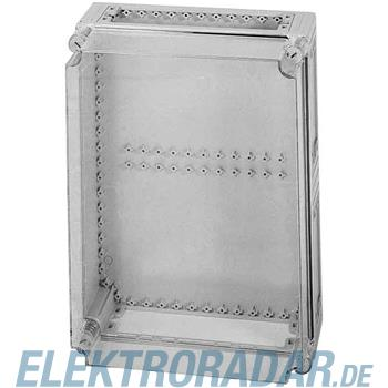 Eaton Verteilergehäuse CI45-200