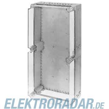 Eaton Verteilergehäuse CI48-200