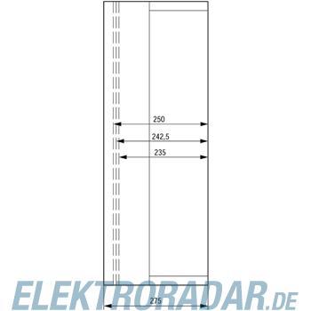 Eaton Verteilergehäuse CI48-250