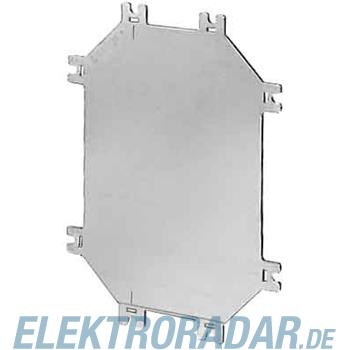 Eaton Montageplatte M3-CI44