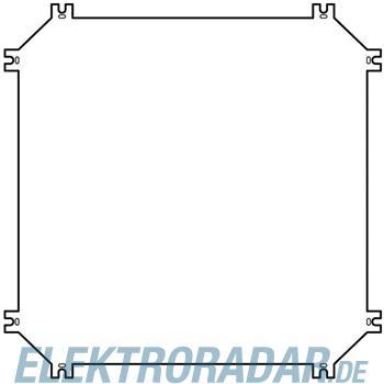 Eaton Montageplatte IM4-CI48