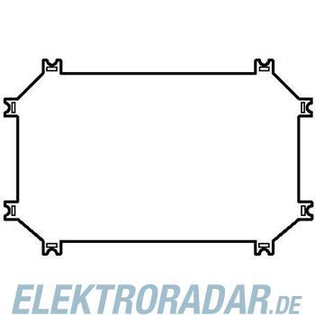 Eaton Montageplatte IM4-CI43