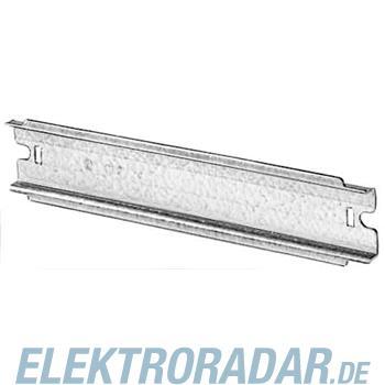 Eaton Tragschiene 35mm CL2