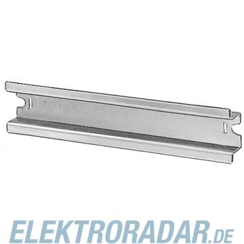 Eaton Tragschiene 35mm CL2-15