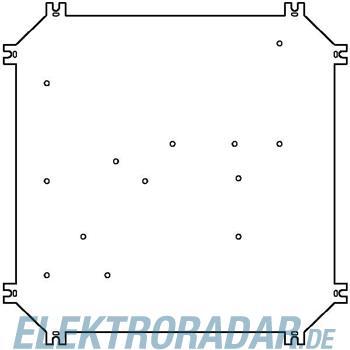 Eaton Lochplatte L3/5-CI23