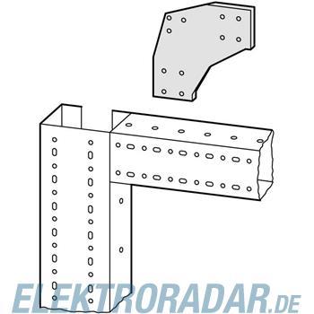Eaton Eckverbinder EVB-ID