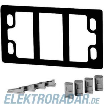 Eaton Verbindungssatz BS3-CI