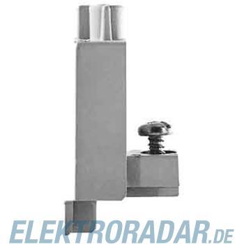 Eaton Abstandshalter ADT200-190