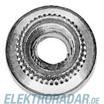 Eaton Einschlagmutter EM4-CI