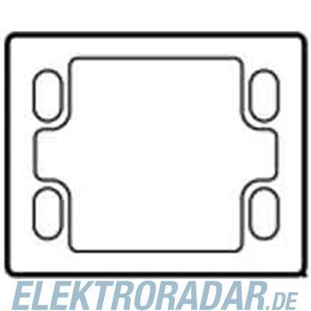 Eaton Dichtung D2-CI