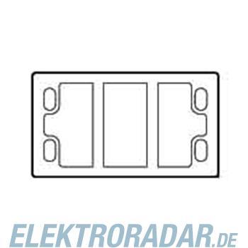 Eaton Dichtung D3-CI