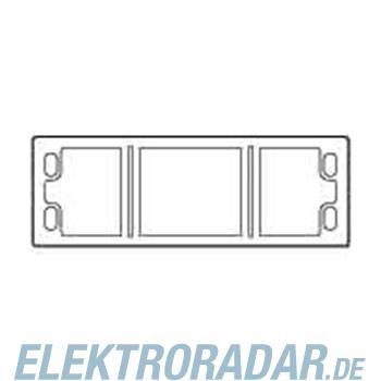 Eaton Dichtung D4-CI