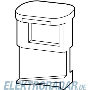 Eaton Verbindungsstück VS-CI
