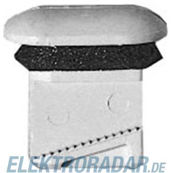 Eaton Verbindungsstück VS-KS-CI