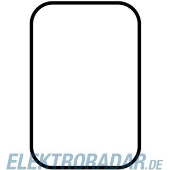 Eaton Flansch-CI-Gehäuse FL1-X
