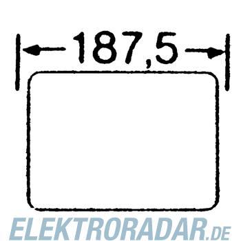 Eaton Flansch-CI-Gehäuse FL2-X