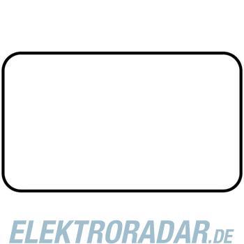 Eaton Flansch-CI-Gehäuse FL3-X