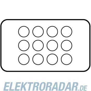 Eaton Flansch-CI-Gehäuse FL3-2