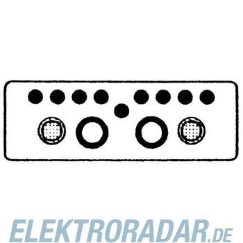 Eaton Flansch-CI-Gehäuse FL4-5