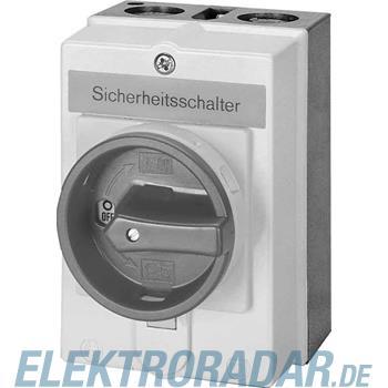 Eaton Sicherheitsschalter T5B-4-15682/I4-SI